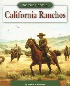 40 Best California History Books For Children Images On Pinterest