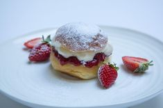Pancakes, Breakfast, Sweet, Food, Morning Coffee, Candy, Essen, Pancake, Meals