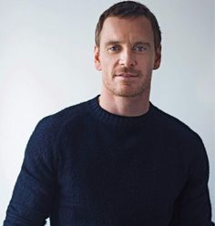 Michael Fassbender on Pinterest | Smile, Sexy and Japanese Girl
