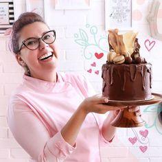 Ya mañana nos vemos en @cakemastersmx los espero allá #chokolatpimienta #food #blogger #topblogdecocinademexico #love #cooking #foodblogger #foodstyling #foodography #conferencias #pasteleria #reposteria #videos #recetas #clases #ponencias #cake #bake #mexico
