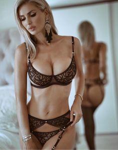 facesitting sm erotic chat gratis