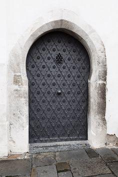 Old Castle Door & Old Castle Doors | Singletrack Mountain Bike Magazine | DOORS ... Pezcame.Com
