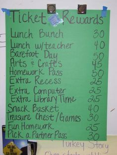 Google Image Result for http://ows.edb.utexas.edu/sites/default/files/users/kmitchell/100_2331.JPG Using this next year but instead of tickets planning on using money so students have to practice adding with decimals and making change.
