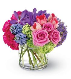 54 best spring flowers collection images on pinterest floral detroit area florist mancusos florist st clair shores michigan mi mightylinksfo