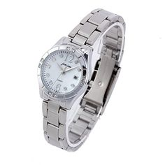 jenisesAuthentic ladies watches Korean simple fashion trend female form female student waterproof watch quartz watch ** To view further for this item, visit the image link.