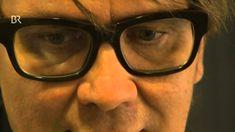 """Sven Regener liest: """"Franz Kafka: Amerika"""" LeseZeichen 13.10.2014"""