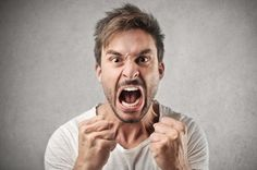 The Science Of 'Hangry', Or Why Some People Get Grumpy When They're Hungry  July 20, 2015 |