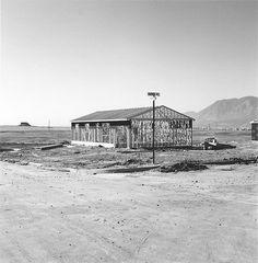 Robert Adams: The Place We Live, A Retrospective Selection of Photographs, 1964-2009 (3 Volumes) , Robert ADAMS, CHUANG, Joshua - Rare & Contemporary Photography Books - Vincent Borrelli, Bookseller