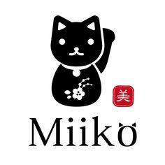 編み物、袋作り、パッチワーク 絵画(水彩)などを制作する手芸作家Miikoさんのロゴデザイン。 既製品にはない、ハンドメイドならではの優しさや温もり、そして、古き良き日本の心を感じさせるような作品づくりを心掛けていらっしゃいます。作品はminneで販売中。 Minnie Mouse, Disney Characters, Fictional Characters, Design, Fantasy Characters
