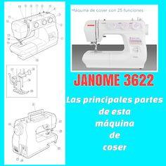 40 Ideas De Máquinas De Coser Domesticas En 2021 Maquina De Coser Cosas Maquina De Coser Pfaff