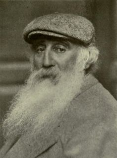 pissarro | At fifty, that is in 1880, I formulated the idea of unity, without being able to render it. At sixty, I am beginning to see the possibility of rendering it.