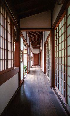 Ryoan-ji             2  Ryoan-ji Kyoto, Japan             2              Newer Older  Kyoto, Japan