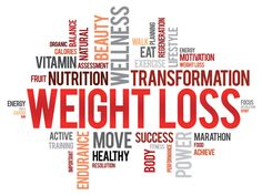 If you are looking to lose weight—whether it's 5 pounds, 10 pounds, 20 pounds, you name it—then you came to the right place. This article will take you through every aspect of weight loss possible, from exercise to diet, motivation, and lifestyle. http://www.runnersblueprint.com/best-weight-loss-tips-of-all-time/ #Fitness #Weight-loss