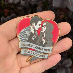 Favebook Casa Mia Halloween 2020 8 Best Cara Mia, Mon Cher images in 2020 | enamel pins, pin and