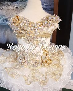 Pagent Dresses For Kids, Pageant Dresses For Women, Toddler Pageant Dresses, Glitz Pageant Dresses, Little Girl Pageant Dresses, Pageant Wear, Beauty Pageant, Quinceanera Dresses, Masquerade Ball Gowns