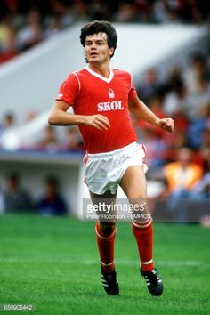 Nottingham Forest Fc, Ant, Football Players, The Past, Stock Photos, Adidas, Running, Planets, Sports