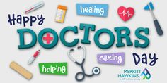 21 Best Doctors Day Images National Doctors Day Deliver Me