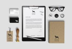 Branding on Behance Design Agency, Logo Design, Graphic Design, Ci Design, Word Mark Logo, Bag Mockup, Behance, Marca Personal, Bottle Mockup