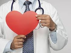 A patient In the last stages of heart failure may consider heart failure treatment options, such as heart transplant and surgery, depending on the doctor's assessment, advises MedicineNet. Stages Of Heart Failure, Aspirin For Heart Attack, Heart Failure Treatment, Healthy Heart Tips, Lost Love Spells, If You Love Someone, Wellness Fitness, Health Care, Magick