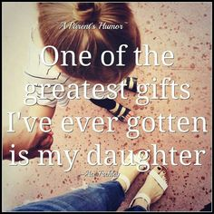 ~My fourth child and third daughter. It is she who holds me here.~kp