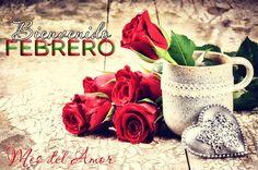 bienvenido+febrero+mes+del+amor+rosas+rojas