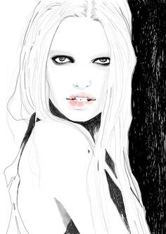 black eyed girl.jpg