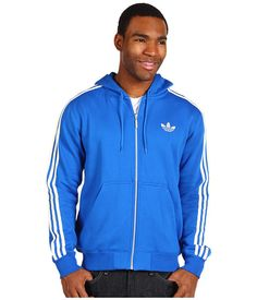 http://docchiro.com/adidas-originals-hooded-flock-track-top-p-9010.html