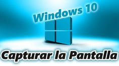 Windows 10, Microsoft, Software, Logos, Screens, Cut Outs, Tools, Hacks, Shapes