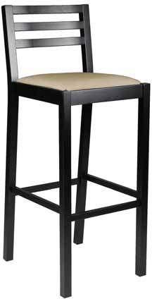 www.cordelsrl.com   #stool #elegant #particularity