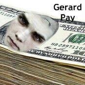 Gerard Pay