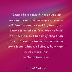 Brene Bown meme What Is A Narcissist, Browns Memes, Brene Brown Quotes, Spirit Soul, Know The Truth, Narcissistic Abuse, Together We Can, Finding Peace, Believe
