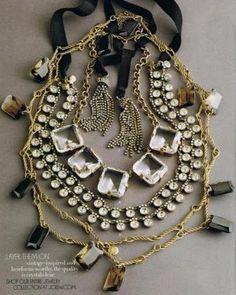 .jewels