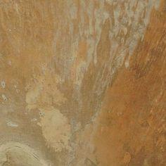 Hardwood Floors, Flooring, Deserts, Texture, Stone, Crafts, Painting, Art, Wood Floor Tiles