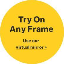 Try on Buy Glasses Online, Prescription Glasses Online, Eyeglasses For Women, Try On, Eye Glasses, Health, Eyewear, Salud, Glasses