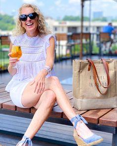 Michelle Edwards (@arebelinprada) • Instagram-Fotos und -Videos White Shorts, Videos, Instagram, Women, Fashion, Moda, Fashion Styles, Fashion Illustrations, Fashion Models
