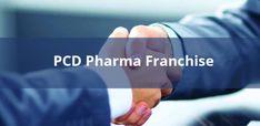 Looking for well-known PCD Pharma Franchise Company in Chandigarh (India)  #pcdpharmacompany #pcdpharma #pcdpharmafranchise