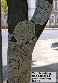 yarnbombing-collection-in-natures-paul-keirn--24-.jpg (584×834)