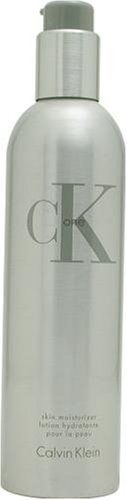 Ck One by Calvin Klein for Women, Body Lotion, 8.5 Ounce by Calvin Klein. $22.52. Packaging for this product may vary from that shown in the image above. Introduced in 1994. Fragrance notes: papaya, pineapple and jasmine.  Accompanied by green tea and amber. Recommended use: daytime.Whenapplyingany fragrance please consider that there are several factors which can affect the natural smell of your skin and, in turn, the way a scent smells on you. For instance, your mood, ...