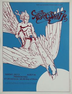 Aerosmith 1977--This world is really awesome. The woman who make our chocolate think you're awesome, too. Our chocolate is organic and fair trade and full of amazing flavor. We're Peruvian Chocolate. Order some today on Amazon! Woman owned! http://www.amazon.com/gp/product/B00725K254