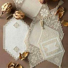#pinterest #alıntı #çiçekler #örgü #dantel #elemegi #elyapımı #dekoratif #decoration #sehpaörtüsü #masaörtüsü #runner #tasarım #hobilerim #anahtarlık#kolye #evdekorasyonu #instafollow #instalike #instaflower #rengarenk #cool #rose #mandala#knitting #supla #bardakaltligi#tığişi#babyblanket#koltukşalı
