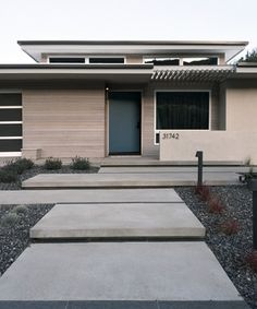 1402-COVER-midcentury-modern-addition-mydstudio_1200x1440.jpg