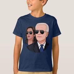 Joe and Kamala Aviators T-Shirt #Politics Biden Harris 2020, Biden Harris 2020 logo, Biden Harris 2020 SVG #joebiden #joebidenmemes #KamalaHarris, back to school, aesthetic wallpaper, y2k fashion