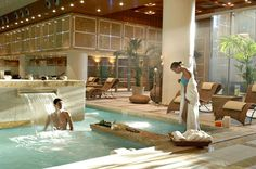 Hotel Divani Apollon Palace and Thalasso - Athens hotels | HotelDirect.com