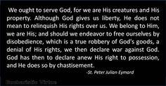Virtue Quote Virtue Quotes
