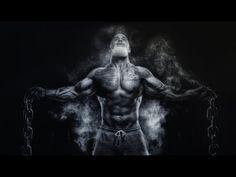 Inatelier_BodybuildingShooting