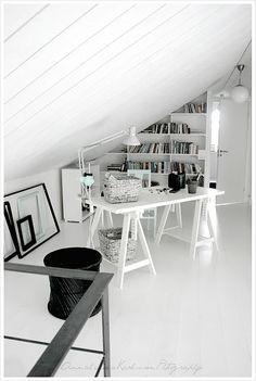 Via Time of the Aquarius   Home Office   Alvar Aalto   String System ...