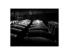 The Art of Whisky :: View Photos
