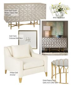 """Modern Living Room"" by kathykuohome ❤ liked on Polyvore featuring interior, interiors, interior design, home, home decor, interior decorating, WALL, living room, modern and livingroomdecor"