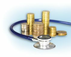 Health Care Financing Principles and Strategy