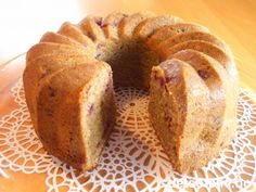 Smoothie, Muffin, Bread, Baking, Goodies, Breakfast, Cake, Recipes, Food
